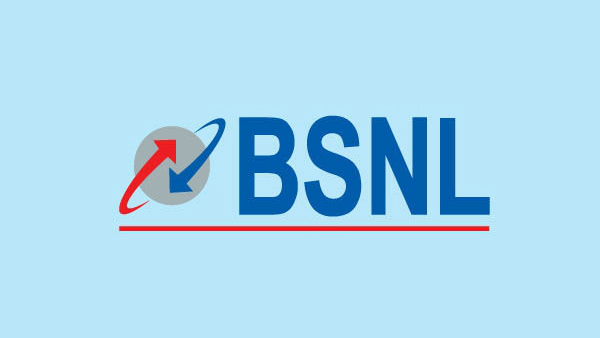 BSNL Abhinandan-151 Prepaid Recharge Plan Launched