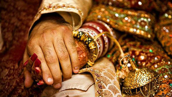women and child empowerment officers rescued girl from child marriage