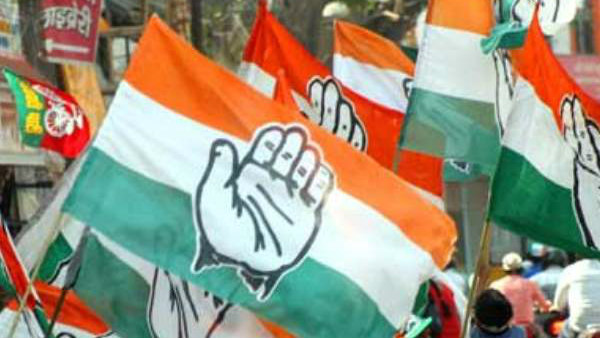 Big Shock to Congress in Telangana: 12 MLAs join TRS