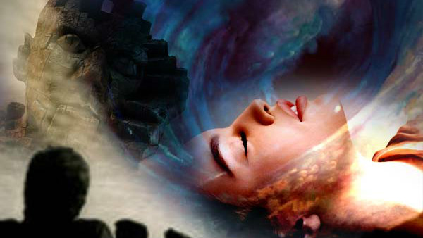 Why do we dream? Few interesting facts about dreams
