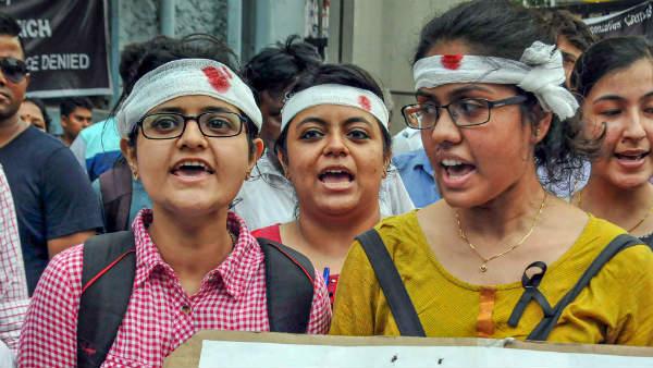 ಭಾರತೀಯ ವೈದ್ಯಕೀಯ ಒಕ್ಕೂಟದಿಂದ ಜೂನ್ 17ಕ್ಕೆ ದೇಶಾದ್ಯಂತ ಧರಣಿ