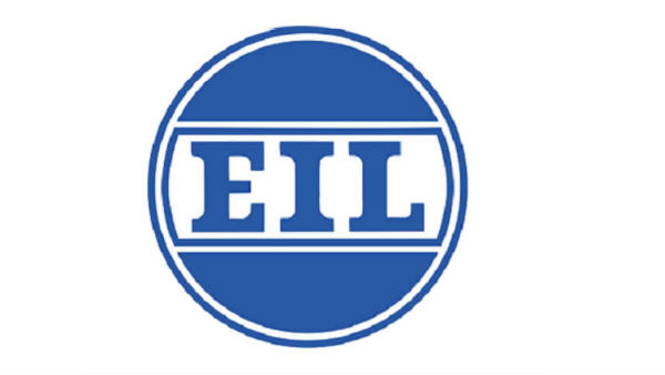 EIL recruitment 2019 : Apply for Management Trainee Post