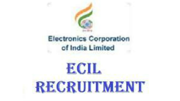 ECIL recruitment 2019 apply for 50 Tradesman Vacancies