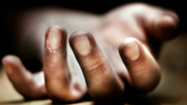 Decomposed body of couple found in Thokkottu