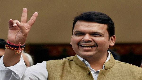 Fadnavis will conduct Rathayatra in August for Maharashtra Assembly election
