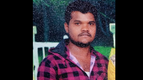 father murdered girl baby in chikkamagaluru