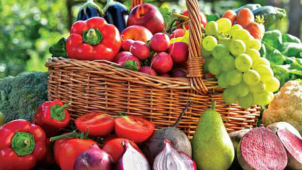 Nepal puts break on Bihar vegetable and fruits