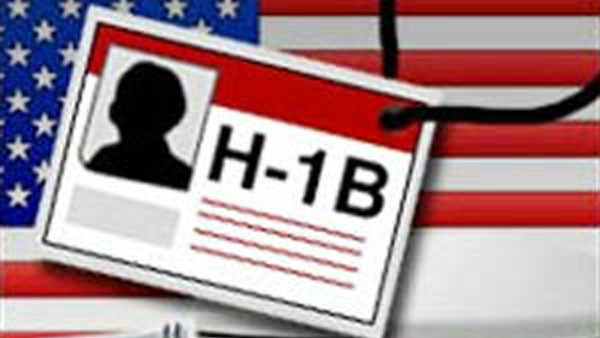 US clarifies, it has no plans to place caps on H-1B work visas