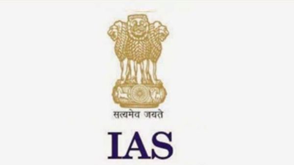 Nine IAS officers transfers by coalition government on June 17