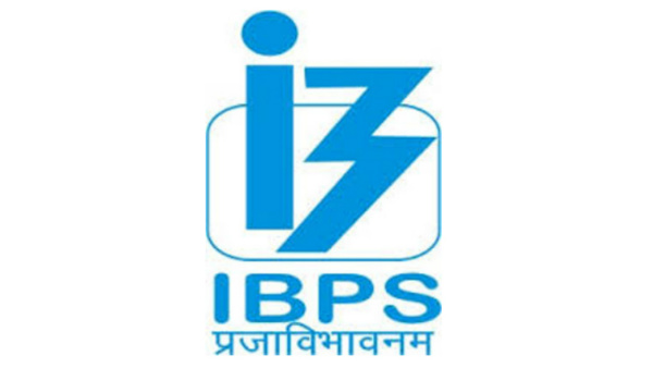 IBPS recruitment 2019 : Apply for 8400 post