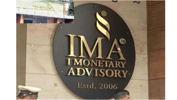 I will repay investors money before June 15: IMA jewelers owner Mansur Khan