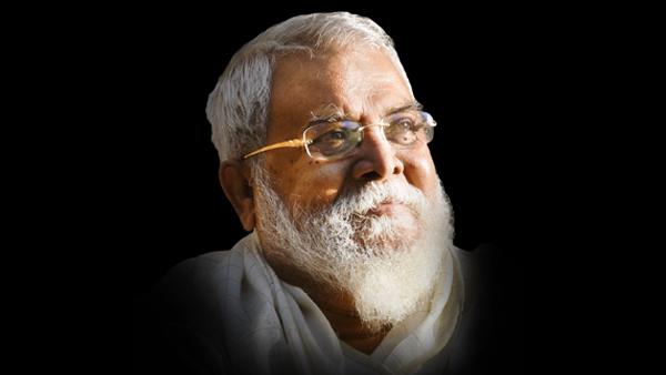 ಹಿರಿಯ ರಂಗ ಸಂಘಟಕ, ಕಲಾ ಪೋಷಕ ಡಿಕೆ ಚೌಟ ನಿಧನ