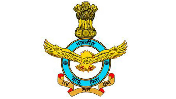 Indian air force recruitment rally Shivamogga July 2019