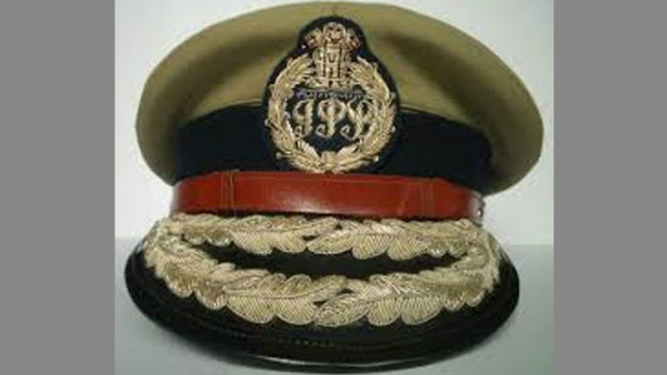 Karnataka government makes 19 IPS transfers including Alok Kumar