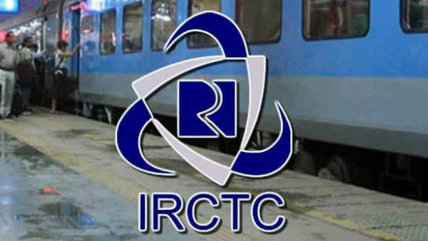 All you need to know about IRCTC premium quota ticket booking