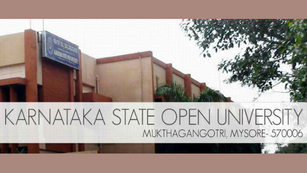 Karnataka state open university to pay 9 lakh fine to Consumer court