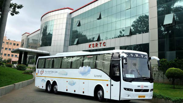 Ready to apply for Driver and Conductor post in KSRTC