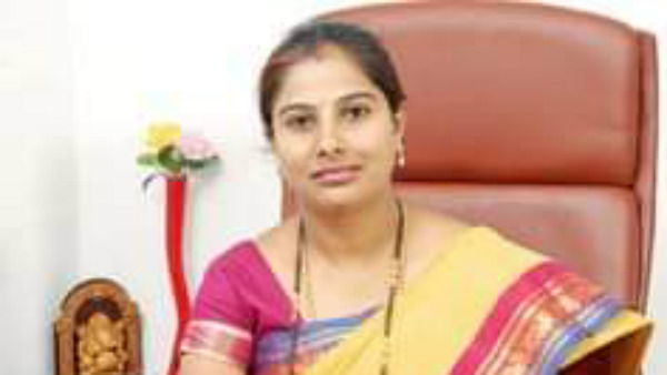 legislator poornima outraged on jghalli college relocation order