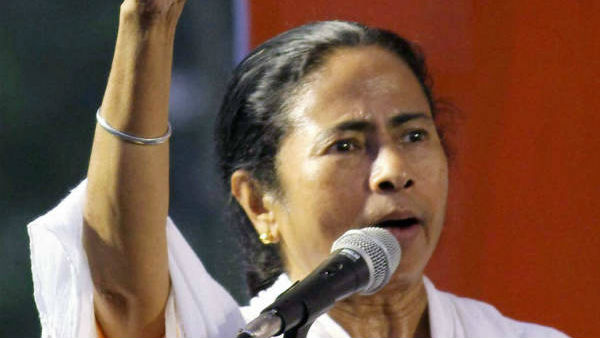 West Bengal: Mamata Banerjee bans BJP victory march