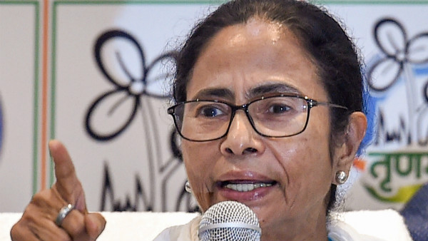 Rs 1 Crore for capture Mamata Banerjee: a shocking letter creates tension