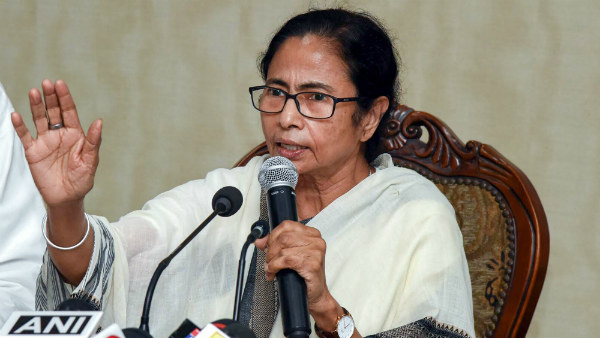 super emergency in india west bengal cm mamata banerjee