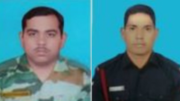 Pulwama terror attack: 2 army personnel succumbed to their injuries