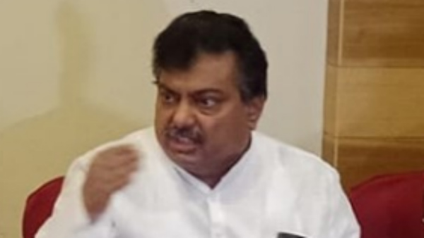 Government will leave no one behind IMA fraud case: MB Patil