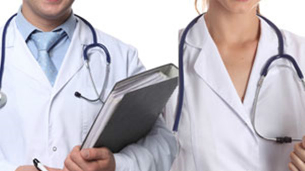 50 percent reservation for kannada students in Medical college