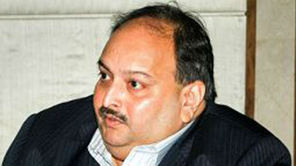 pnb scam air ambulance medical experts mehul choksi antigua ED