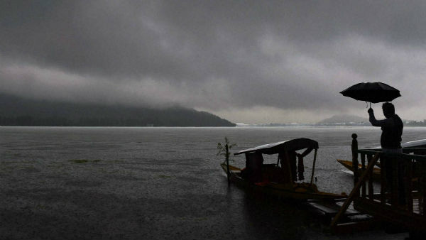 Karnataka has to wait longer for date with monsoon