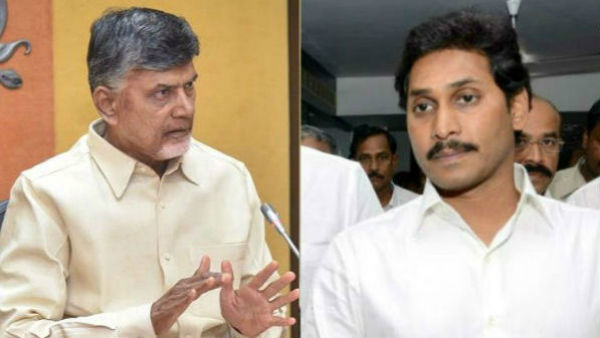 Our party workers being attacked, we cant keep silent: Chandrababu Naidu warning to CM Jagan