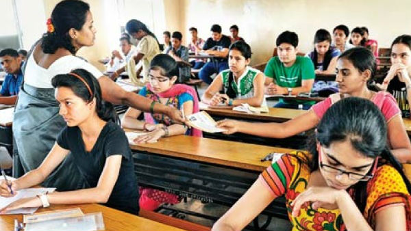 NEET exam results out, 56.5 percentage students qualified for medical seat
