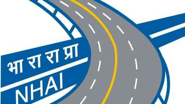 NHAI recruitment 2019 apply for 46 Personal Assistant and Various Post