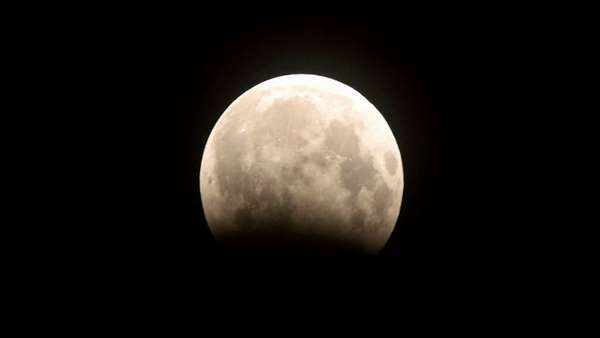 How Lunar Eclipse In July Affect On Zodiac Signs