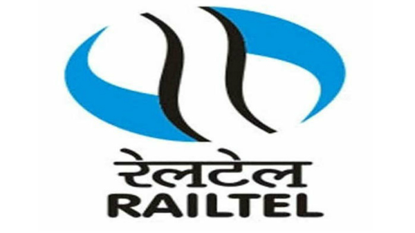 RailTel recruitment 2019 apply for 18 Manager Vacancies