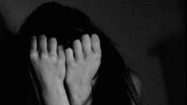 17 year old girl raped in Kota