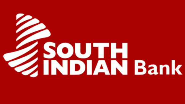 South Indian Bank recruitment 2019 apply for 160 Probationary Officer Post.