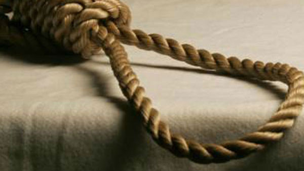 After failing in Neet exam 3 students commits suicide