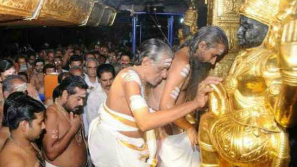 Coalition government decides to hike salary of temple priest