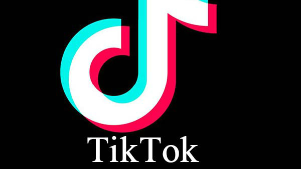 Tiktok addiction husband scolds wife commits suicide