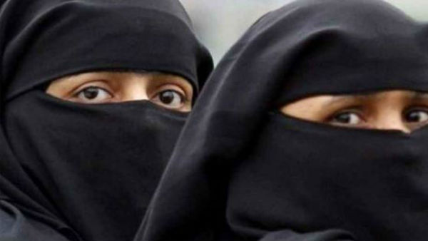 Triple Talaq: union cabinet approves fresh bill