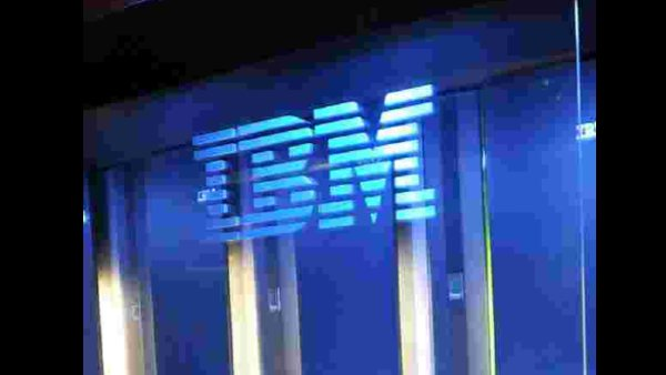Ibm Lays Off 2 000 Employees Based On Performance