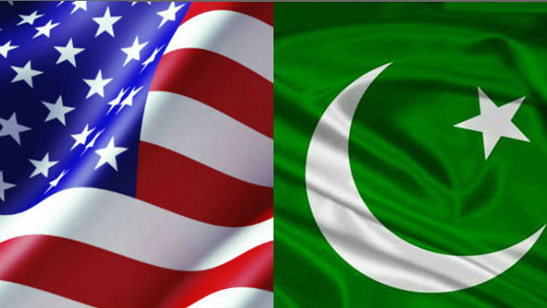 Pakistan does not put necessary steps to fight terrorism: US