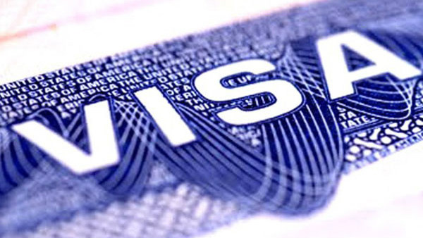 US visa policy change; applicant must provide social media, telephone number details
