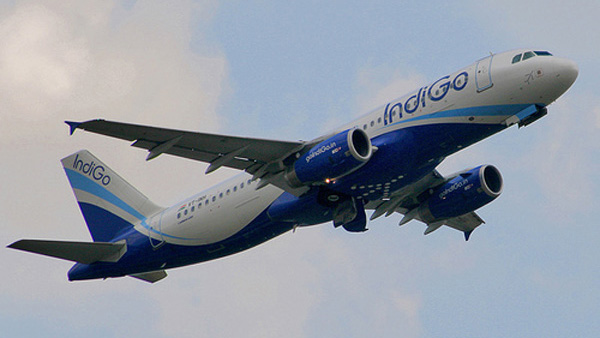 IndiGo announces special summer sale
