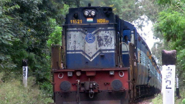 New DPR for Bengaluru suburban railway project