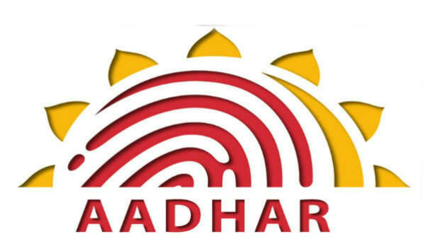 Aadhaar card enough to Income tax return, PAN card not mandatory