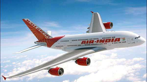 Air India recruitment 2019 Walkin for 51 Cabin Crew Post