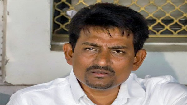 Alpesh Thakor, Dhavalsinh Zala to join BJP on July 15