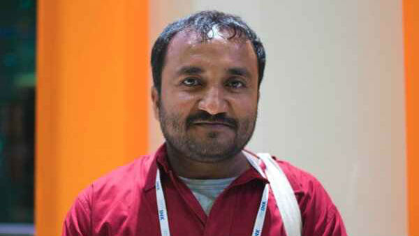 Super 30 master Anand kumar will teach in Delhi government school